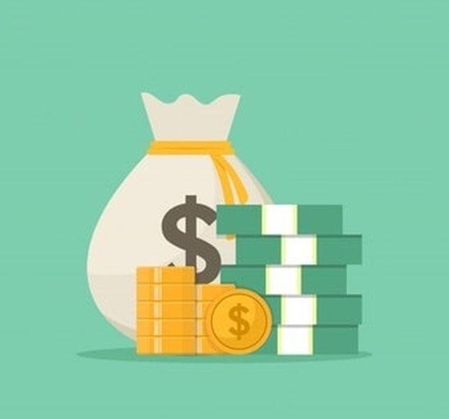 lån penge trods rki uden kautionist